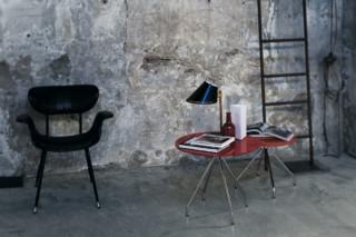 Brighella  by  GLAS ITALIA