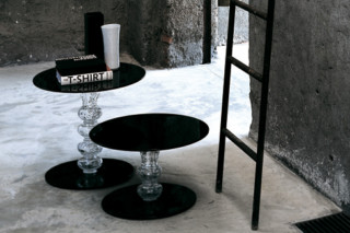 Calice  by  GLAS ITALIA