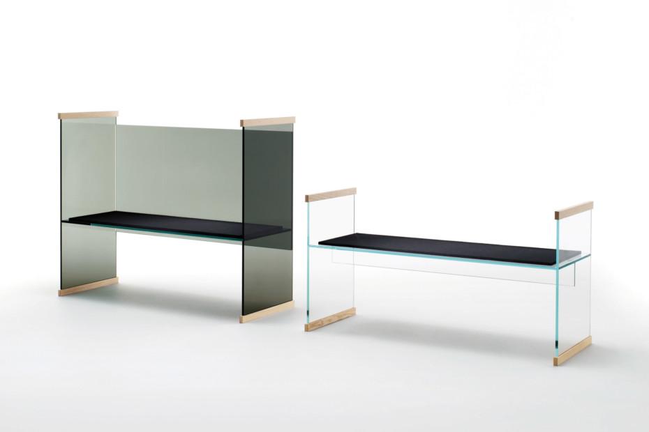 Diapositive sofa