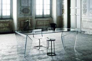 Edge  by  GLAS ITALIA