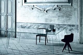 Faint  by  GLAS ITALIA