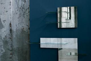 Fixtrik  by  GLAS ITALIA