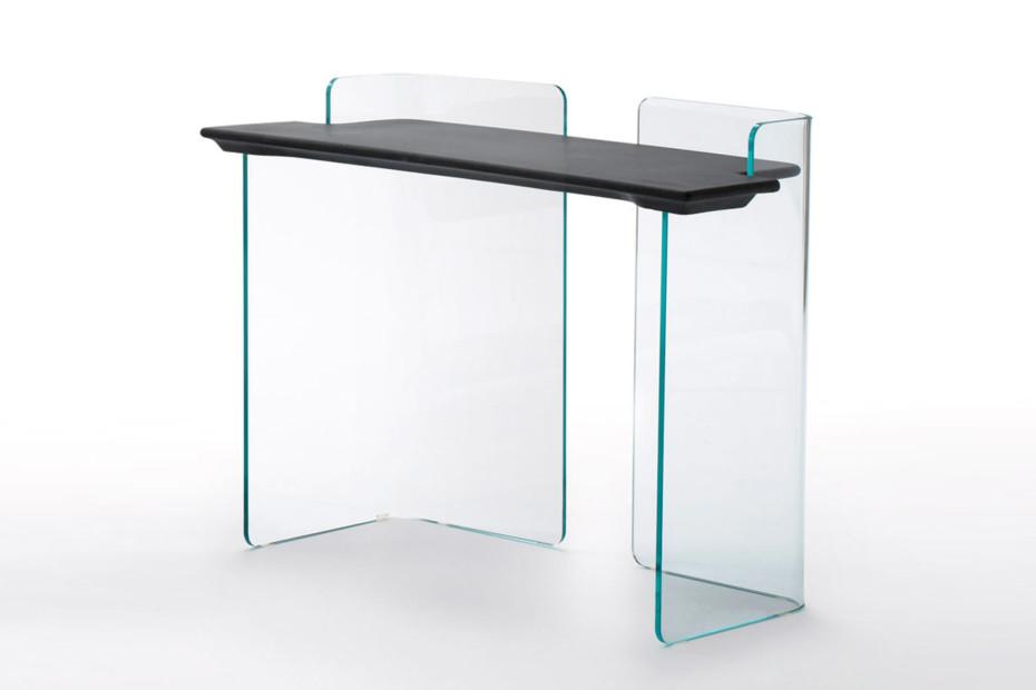 Highline working desk