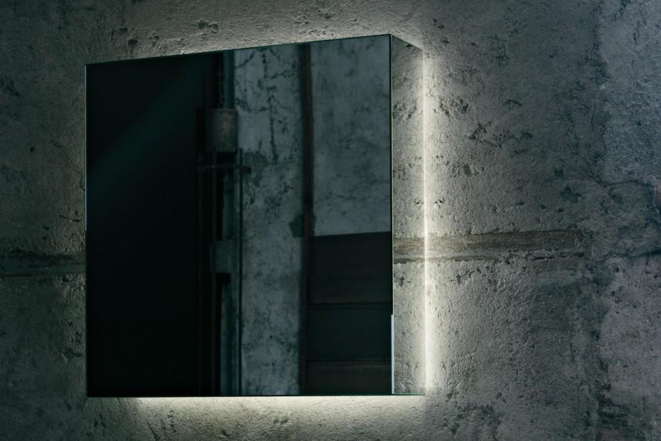 I Massi mirror