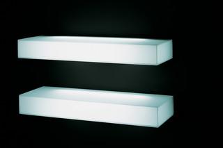 Light Light  von  GLAS ITALIA