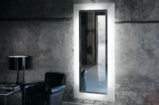 LLM  by  GLAS ITALIA
