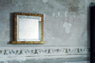 Mandala  von  GLAS ITALIA