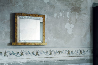 Mandala  by  GLAS ITALIA