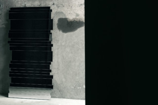 Paradox  by  GLAS ITALIA