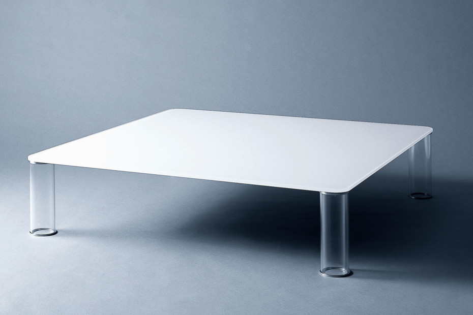 Pipeline low table