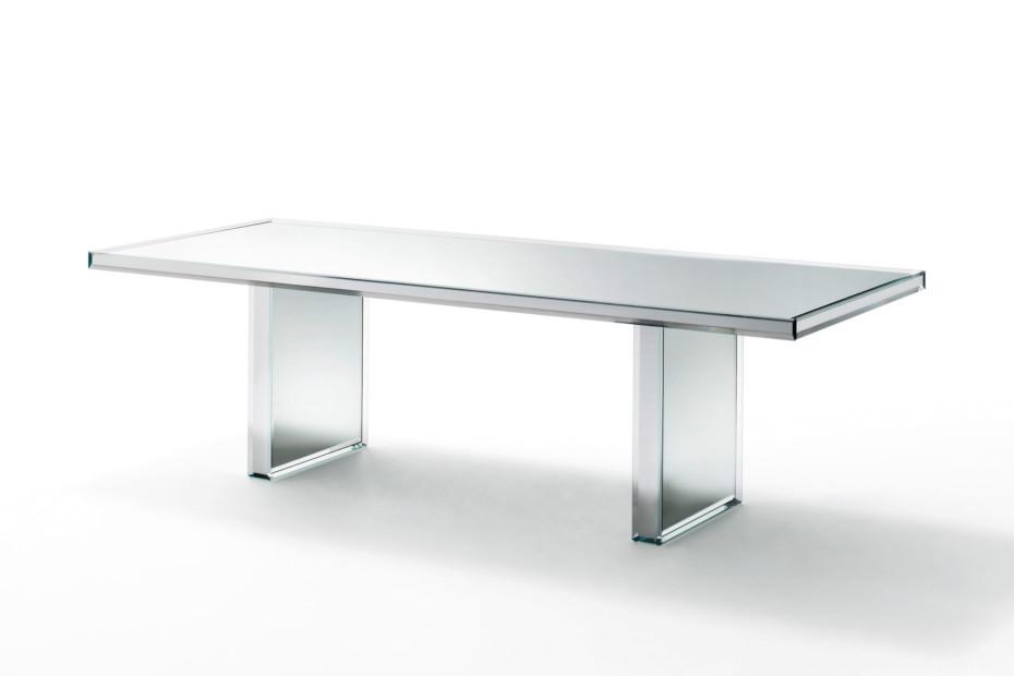 Prism Tisch