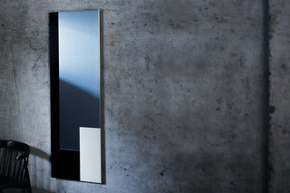 Ratio  by  GLAS ITALIA