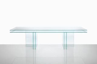Verglas  by  GLAS ITALIA