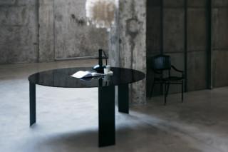 Vertigo  by  GLAS ITALIA
