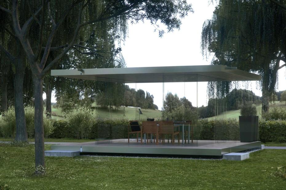 Pavillon360