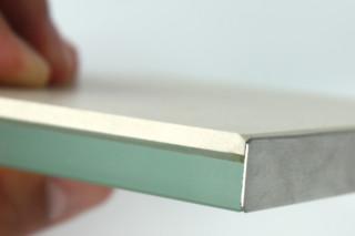 VidroStone® Beige-chiaro  von  Böhm