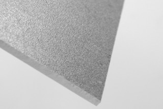 VidroStone® Concrete Grey  by  Böhm
