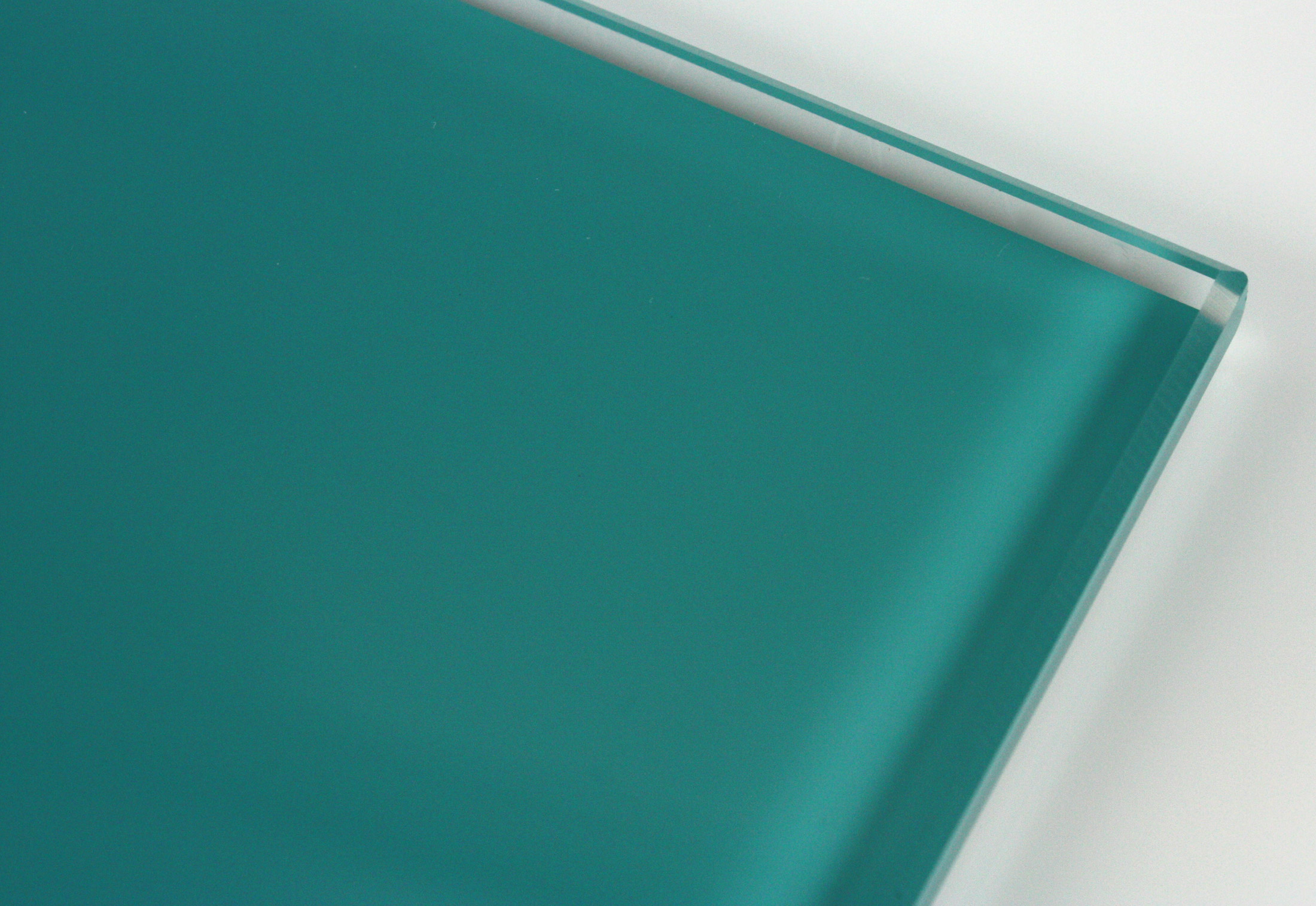 eurofloat deco brush turquoise by glas tr sch stylepark. Black Bedroom Furniture Sets. Home Design Ideas