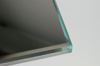 EUROLAMEX metallic  von  Glas Trösch