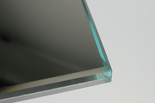 EUROLAMEX metallic  by  Glas Trösch