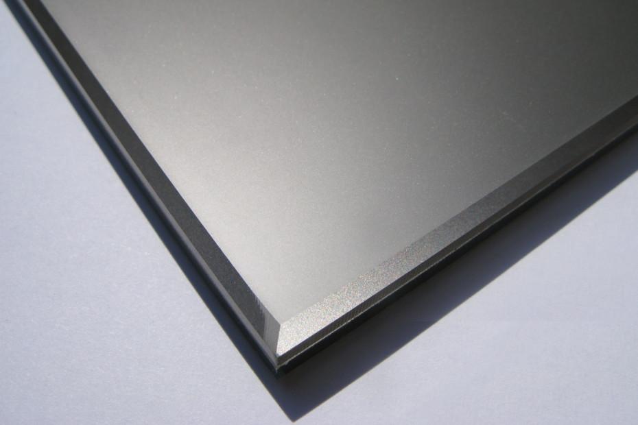 EUROLAMEX metallic