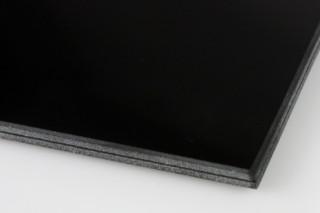 LAMEX COLORDESIGN UL.200  von  Glas Trösch