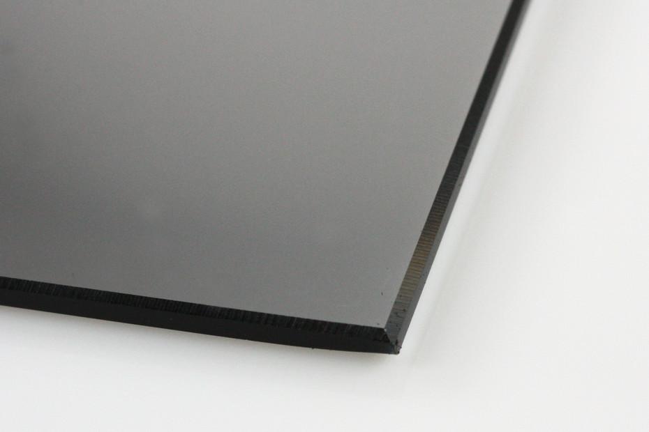 LUXAR®  Spy mirror 1%