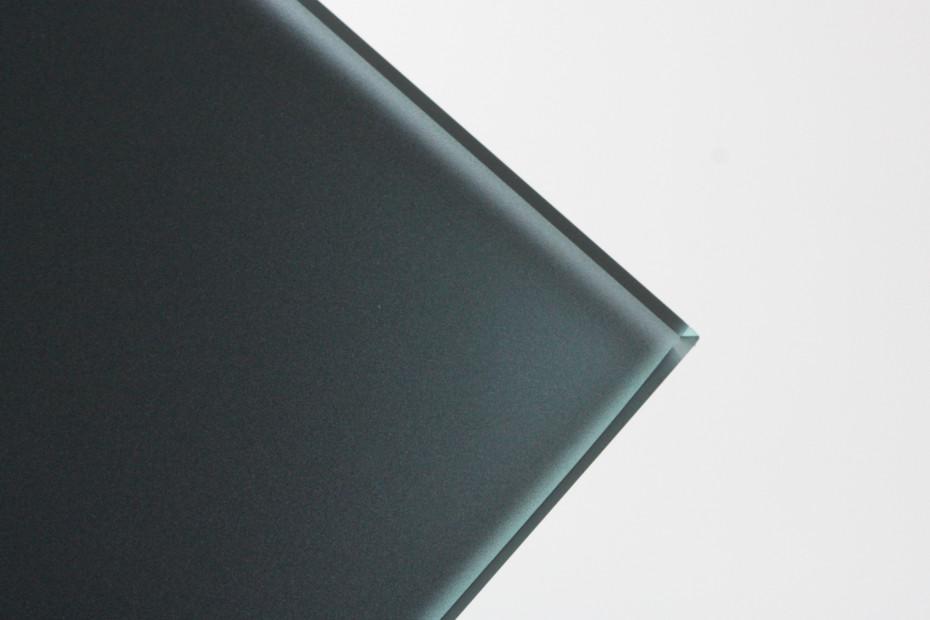 SWISSSATIN® blue-gry metallic