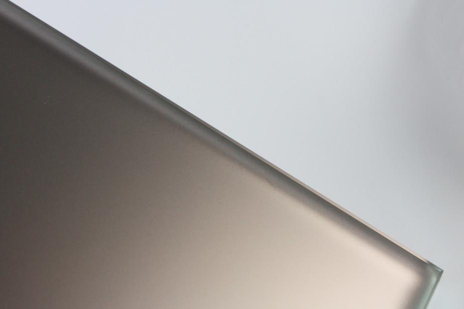 SWISSSATIN® Bronze metallic