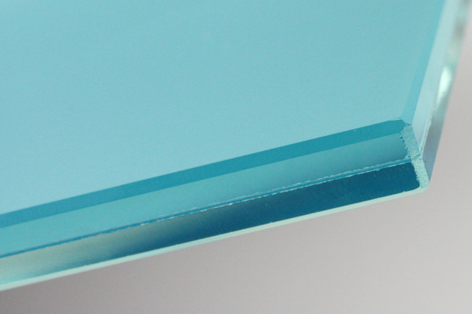 SWISSSATIN® Hellblau metallic