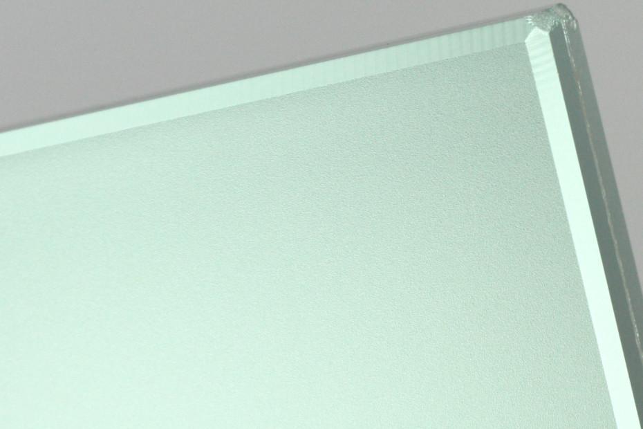 SWISSSATIN® Hellgrün metallic