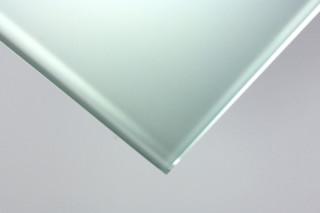 SWISSSATIN® Silber metallic  von  Glas Trösch