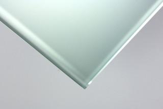 SWISSSATIN® silver metallic  by  Glas Trösch