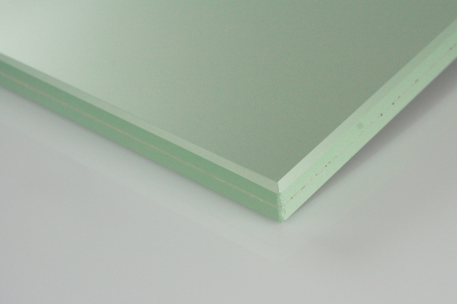 SWISSSATIN® Silber metallic