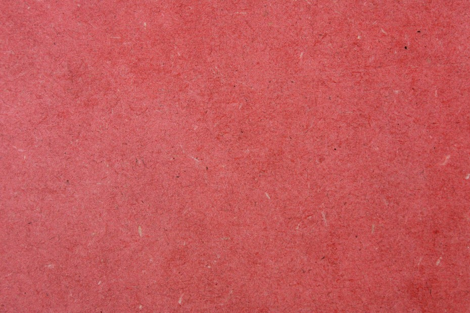 TOPAN MDF colour red