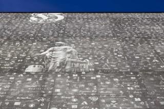 GC Art&Design + GC Pro™ Hämeenlinna  Provincial Archive  by  Graphic Concrete™