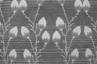 GC Art&Design Kinneviken Primula Gullmarsplan  by  Graphic Concrete™