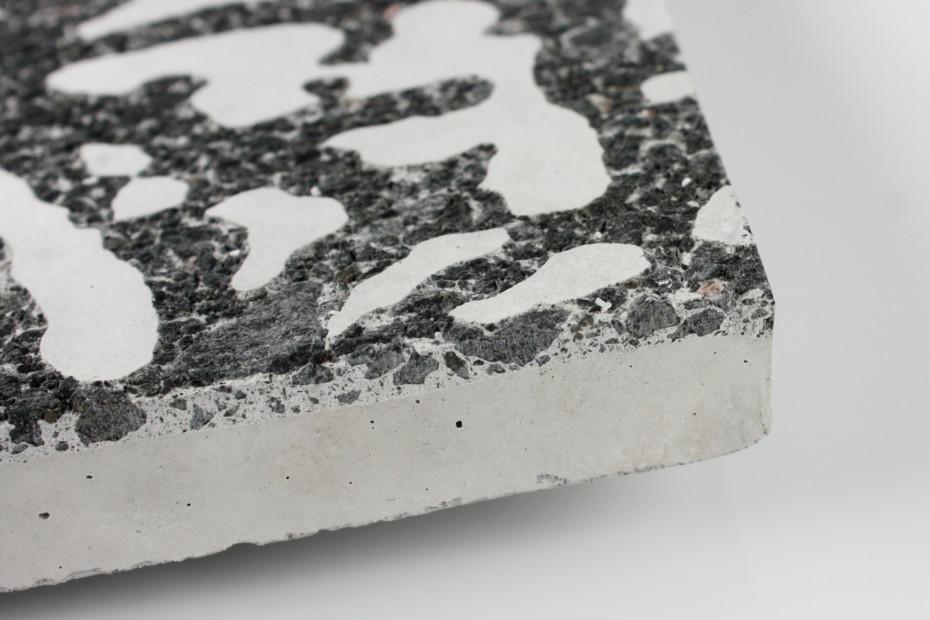 GC Art&Design Memory Tracks