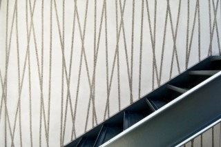 GC Collection™ Kontordomicil Viborg  von  Graphic Concrete™