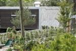 GC Collection™ Zetas Trädgård Garden