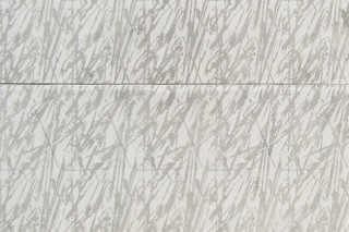 GC Collection™ Zetas Trädgård Garden  von  Graphic Concrete™