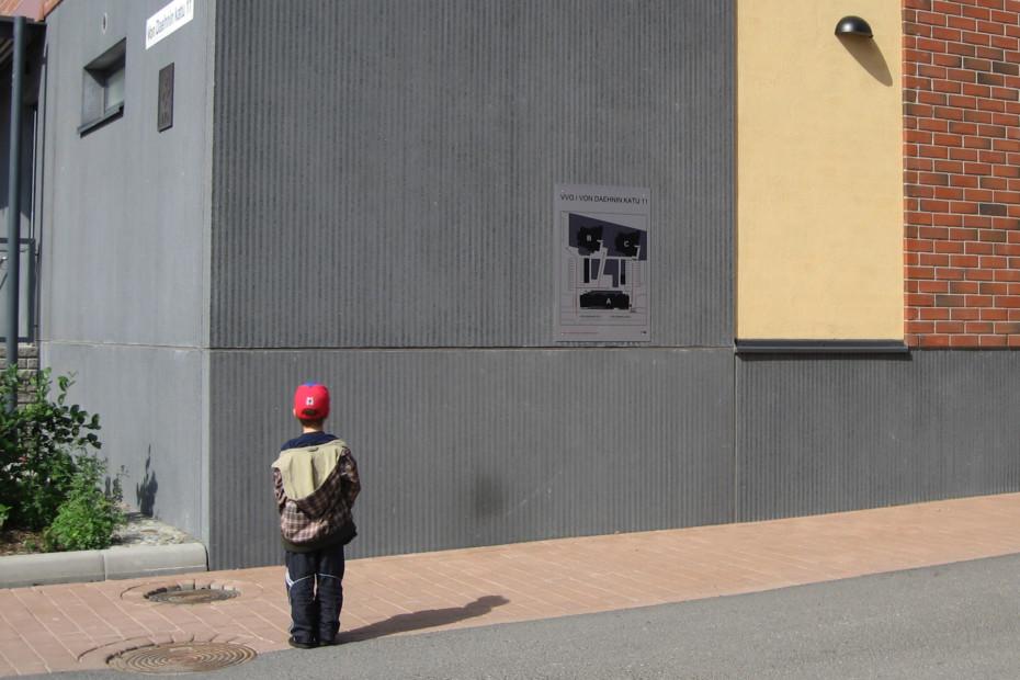 GC Pro™ As Oy Helsingin Pellonpeikko