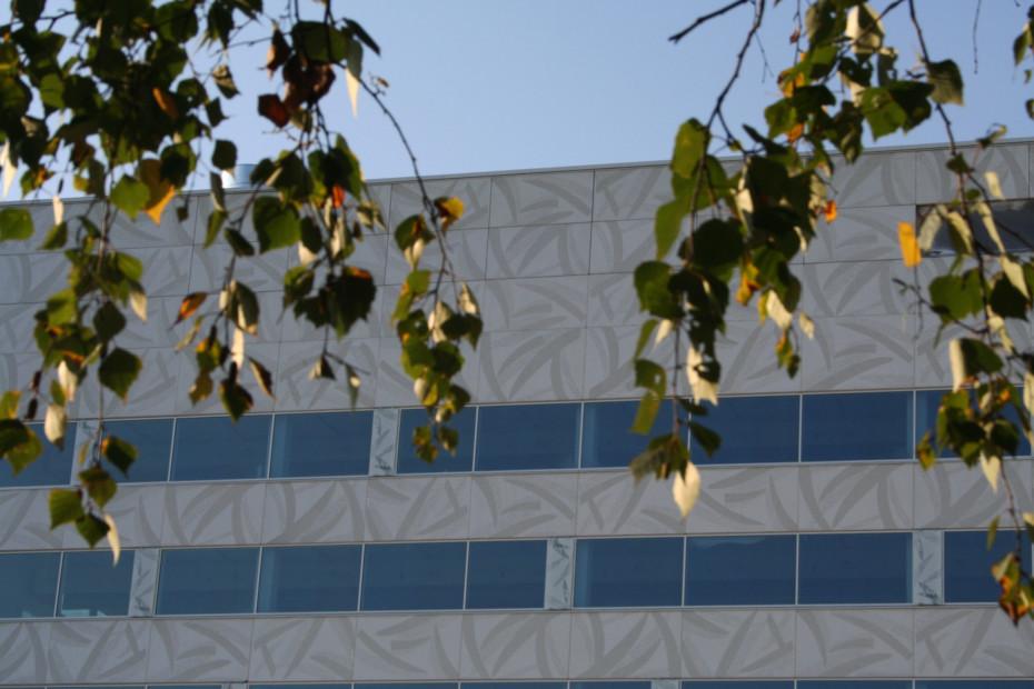GC Pro™ Kutomotie Moveres Business Garden