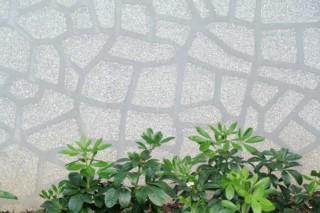 GC Pro™ Zwembadsite, Leuven  by  Graphic Concrete™
