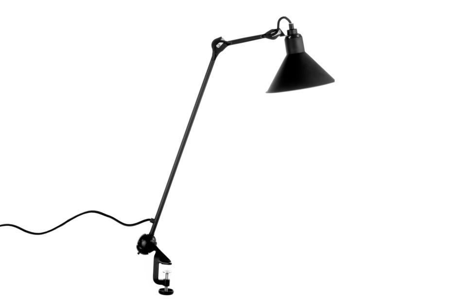 N°201 Architektenlampe