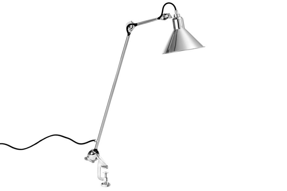 N°201 architect lamp