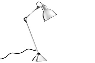 N°205 Tischlampe  von  DCW éditions