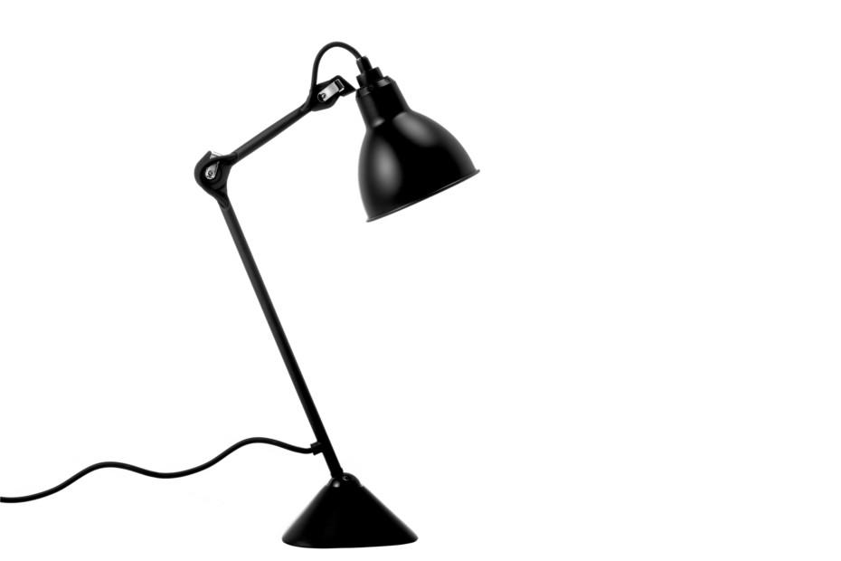 N°205 Tischlampe