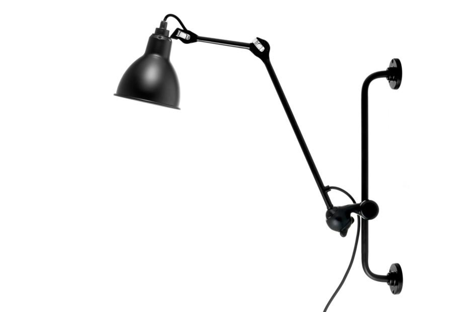 N°210 wall lamp