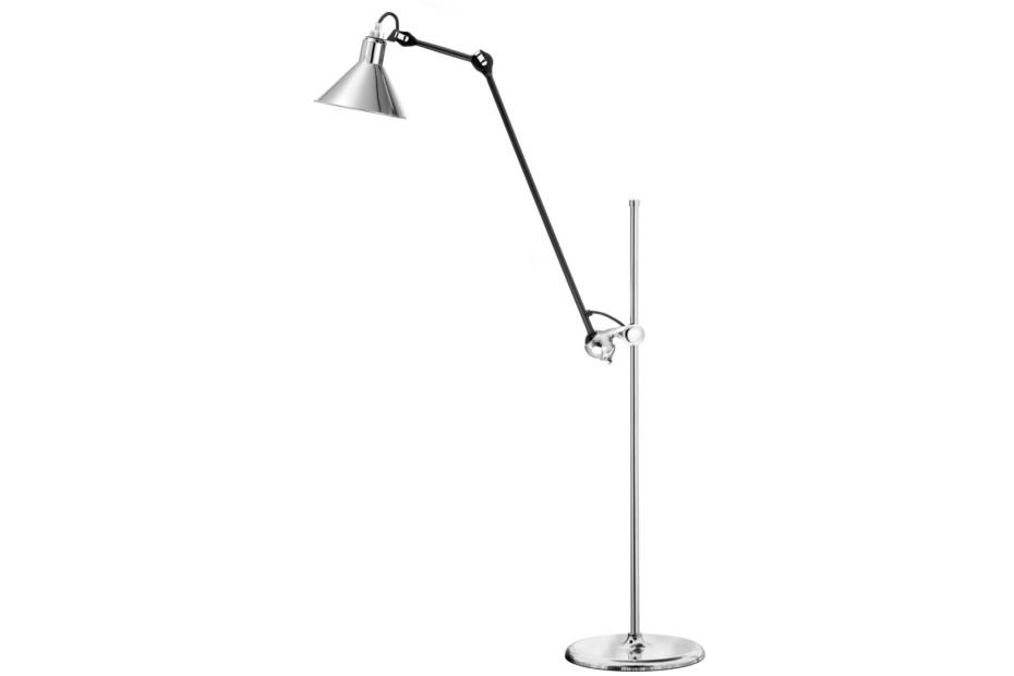 N°215 Stehlampe